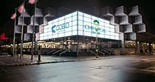 CB NR Announce pic spotlight.jpg