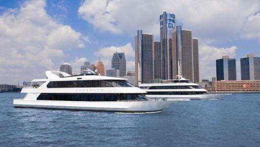 IOYC_Yachts-Spot