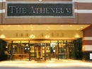 Atheneum Suites