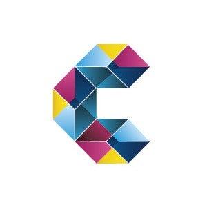 Cobo In House Services Spotlight Logo