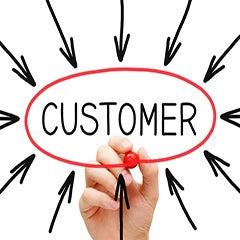 More Info for Cobo Center Enhances the Customer Experience