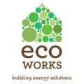 green_ecoworks_logo.jpg