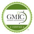 green_gmic_logo.jpg