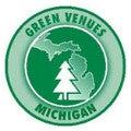 green_gvm_logo.jpg
