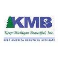 green_kmb_logo.jpg
