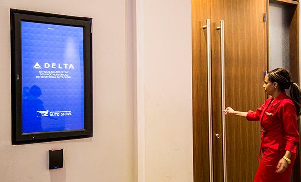 meeting room web.jpg