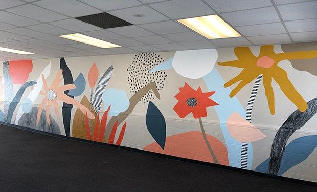 mural obsv deck.jpg