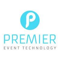 Premier Event Technology Logo