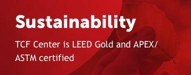 promo_sustainability (1).jpg