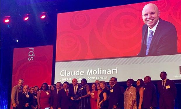 rose awards web.jpg