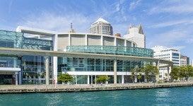 Cobo.waterfront-1bsml_.jpg