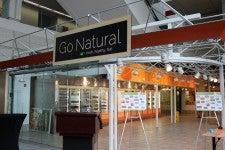 Go_Naturalsml1.jpg
